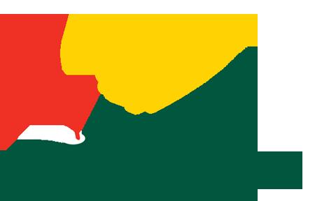MadAnth_Golflogo