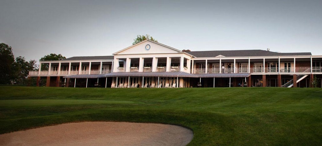 Fort Wayne Country Club