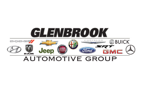 Glenbrook Automotive Group