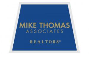 Mike Thomas Associates
