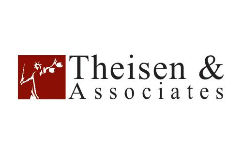Theisen & Associates