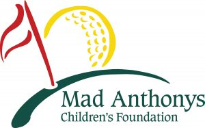 MA Foundation Logo