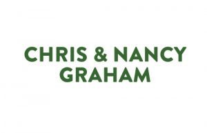 Chris & Nancy Graham