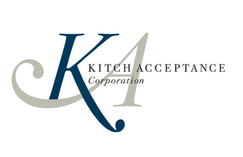 Kitch Acceptance