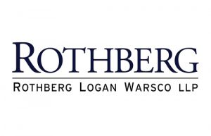 Rothberg logo