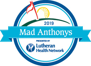 Mad Anthonys Charity Classic