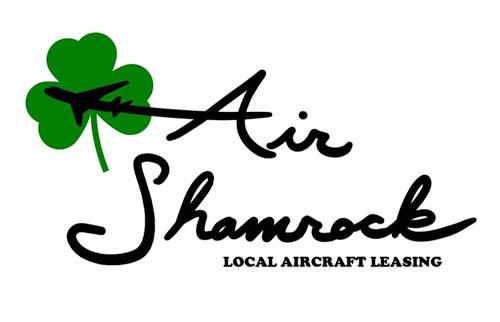 Air Shamrock