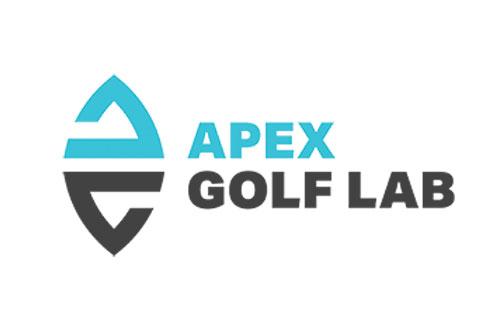 Apex Golf Lab