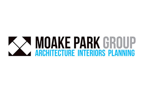 Moake Park Group